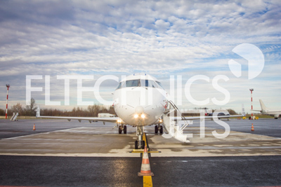 FL Technics Jets becomes an Authorized Rockwell Collins Dealer