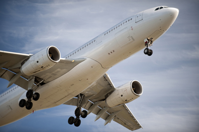 FL Technics to add Airbus A330 to its capability list
