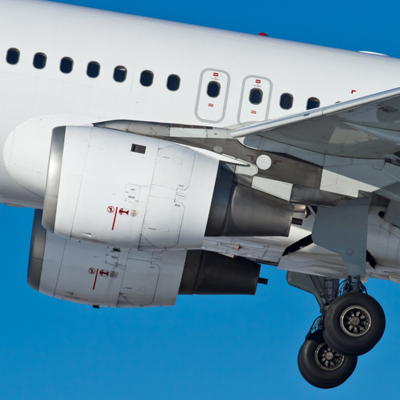 FL Technics to provide Powerplant Unit and Landing Gear MRO consulting services