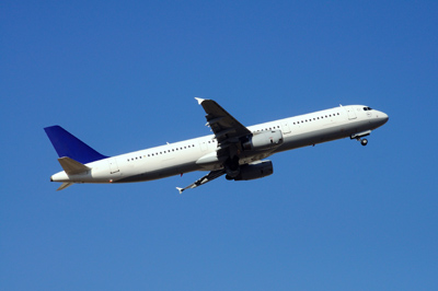 AviaAM Leasing delivers another two Airbus A321 to Small Planet Airlines