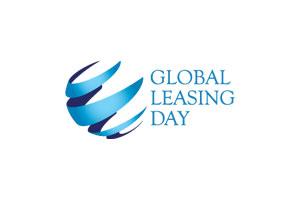 AviaAM Leasing initiates the celebration of Global Leasing Day