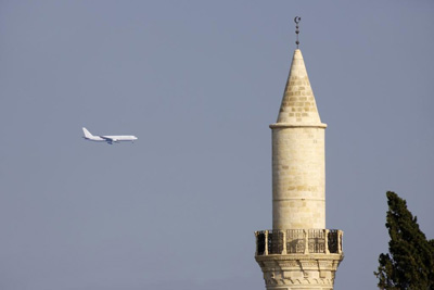 Sharia-compliant aircraft leasing – will it change the market?