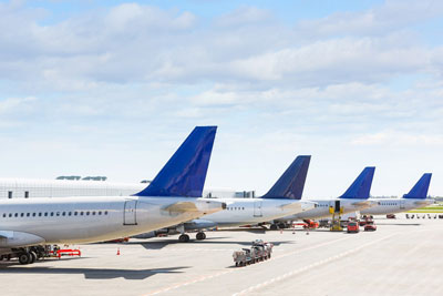 As aviation market grows tighter, what investors should choose – new or used airplanes?