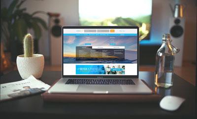 AviationCV.com becomes the world's largest aviation jobs portal