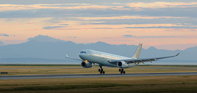FL Technics adds wide-body Airbus A330 to its CAMO capabilities
