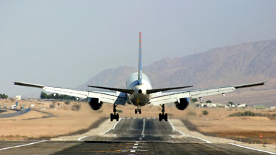 Pack your bags – the Middle East is calling for aviation expats to fill the gaps