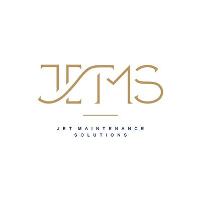 FL Technics Jets changes its name to Jet Maintenance Solutions (JET MS)