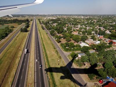 Latin America still not prepared to meet the demand for aviation technicians