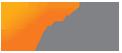 Ilsanta logo