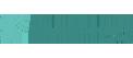 Pharnasanta logo