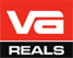 VA Reals