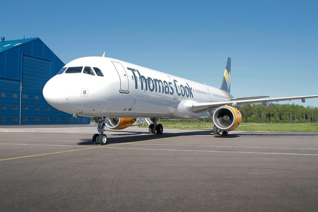 AviaAM Leasing FY 2018