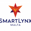 SmartLynx Malta has received Canadian FAOC