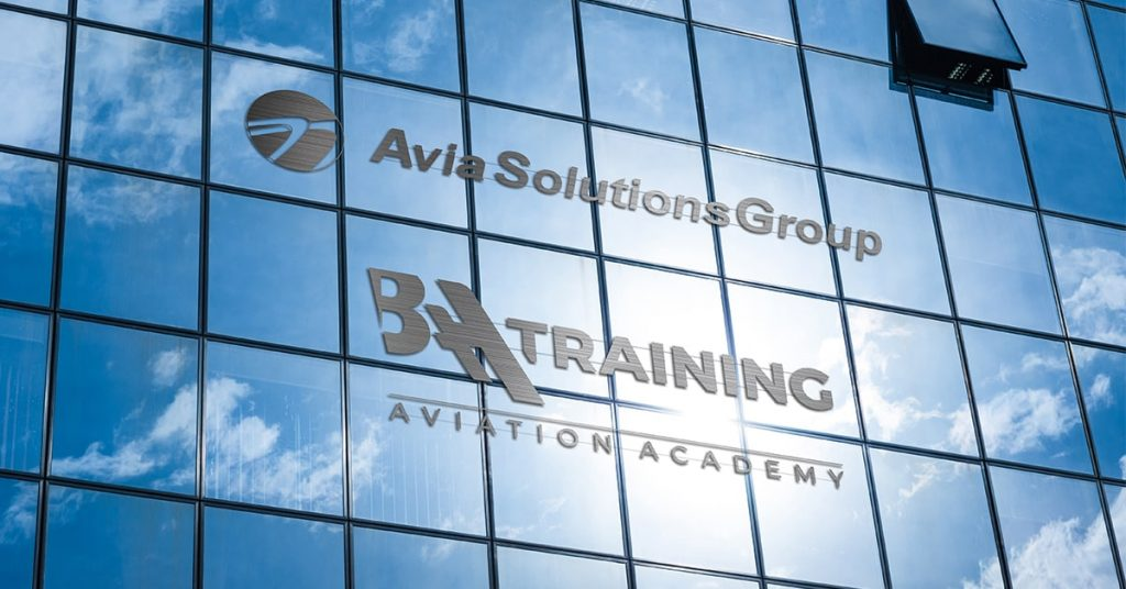 BAA Training secures €31 million financing for its global expansion