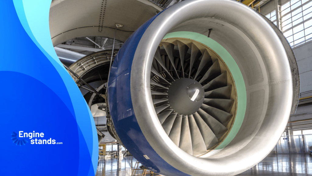 Cost-cutting in engine maintenance: the effect of COVID-19